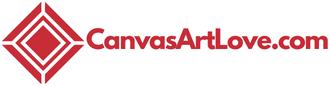 Canvasartlove.com